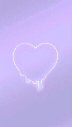 600 Purple Aesthetic Ideas Purple Aesthetic Purple Aesthetic
