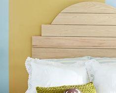 headboard ideas bedroom diy #headboard #diyheadboard