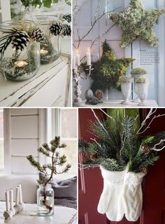 Perfect Day, svadba, slovensko, Vianocne dekoracie_0004