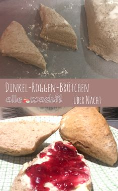 Good Carbs, Baguette, Camembert Cheese, Bakery, Food And Drink, Low Carb, Bread, Breakfast, Ethnic Recipes