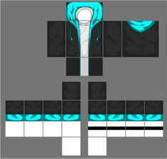 Related Keywords & Suggestions for nike roblox shirt template – GoTemplates Roblox Guy, Roblox Shirt, Games Roblox, Play Roblox, Camisa Nike, Galaxy Hoodie, Galaxy Pants, Roblox Pictures, Cyan Blue
