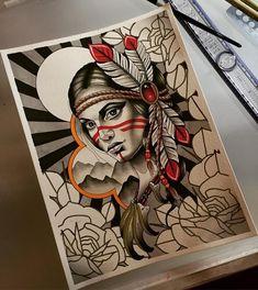 http://vk.com/sketchtattoo?z=photo190807793_419826448/wall-45353280_56222