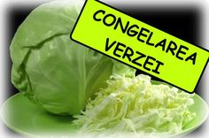 5 aperitive ușor de pregătit pentru mesele festive! - Retete-Usoare.eu Lettuce, Cabbage, Grains, Rice, Vegetables, Food, Essen, Cabbages, Vegetable Recipes