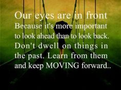 Philippians 3: 13-14