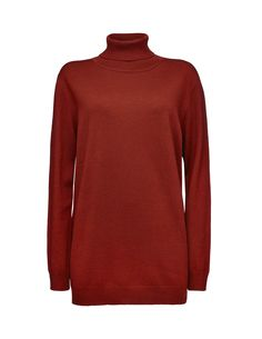 Edra pullover - Köp Knitwear online
