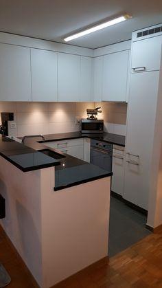Charmante 2.5 Zimmer Wohnung, Bülach, https://flatfox.ch/de/4973/?utm_source=pinterest&utm_medium=social&utm_content=Wohnungen-4973&utm_campaign=Wohnungen-flat