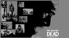 The walking dead game wallpapers wallpaper 19201200 the walking 2017 03 04 wallpaper images the walking dead 1707367 fandeluxe Image collections