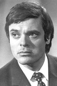 Actorul Vasile Brescanu, 75 de ani de la naștere
