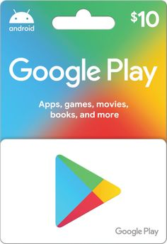 Best Gift Cards, Itunes Gift Cards, Free Gift Cards, Free Gifts, Google Play Gratis, Google Play Codes, Gift Card Boxes, Play Money, Gift Card Generator