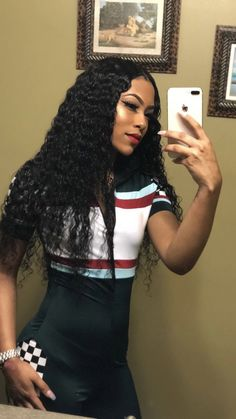Nhair top quality malaysian virgin hair deep wave 3 bundles with lace closure,Factory direct sales 100 natural human hair extensions Cheap Lace Front Wigs, Full Lace Front Wigs, Dreads, Loose Waves Hair, Wave Hair, Wave 3, Body Wave, Hair Extensions For Short Hair, Brazilian Hair Bundles