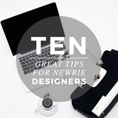 10 Tips for Newbie Designers Blogging, Designers, Tips, Dress, Gowns, Dresses, Day Dresses, Gown, The Dress