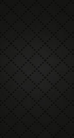 ios7 #wallpaper #iphone