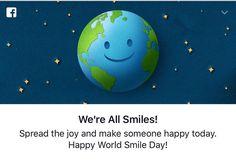 Happy World Smile Day ya MENS. Have an amazing weekend . . #smile #love #smiles #smiley #cute #instagood #girl #happy #follow #beautiful #me #fun #igers #instalike #tagsforlikes #followme #food #friends #like4like #photooftheday #summer #amazing #bestoftheday #instadaily #instamood #picoftheday #tbt #tflers #swag #fashion
