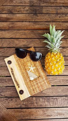 Travelling to a tropical island can be a relaxing getaway, or it can be a nightmare if you forget to pack the essentials. Here is a list of what to pack. Packing List For Travel, Packing Tips, Tropical Background, Tropical Wallpaper, What To Pack, Travelling, Pineapple, Road Trip, Forget