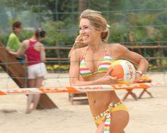 sarah carter, favorit actress, running away