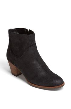 Free shipping and returns on DV by Dolce Vita 'Jeno' Boot at Nordstrom.com. A sweeping topstitched design encircles the shaft of a go-anywhere ankle boot with a just-right heel.