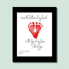 Hey, I found this really awesome Etsy listing at https://www.etsy.com/listing/205041466/fathers-day-gift-from-daughter-fathers