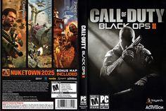 15 Ideas De Cod Black Ops Call Of Duty Saga Call Of Duty
