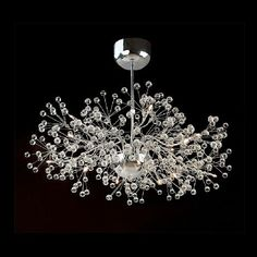 Cheap Chandeliers on Sale at Bargain Price, Buy Quality light, restaurant smocks, light j from China light Suppliers at Aliexpress.com:1,Voltage:220V 2,Light Source:Incandescent Bulbs 3,Certification:CCC,CE 4,Material:Iron, Crystal 5,Features:lustre crystal chandelier