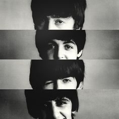 Well done I should say, The Beatles