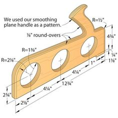 9 Beaming Tips AND Tricks: Essential Woodworking Tools Wooden Spoons Necessary Woodworking Tools Videos.Woodworking Tools Router How To Make Basic Woodworking Tools Router Bits. Woodworking Table Saw, Woodworking Power Tools, Essential Woodworking Tools, Antique Woodworking Tools, Cool Woodworking Projects, Woodworking Workshop, Woodworking Jigs, Diy Wood Projects, Woodworking Templates