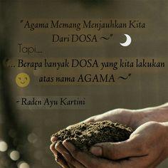 Quotes.... ^^