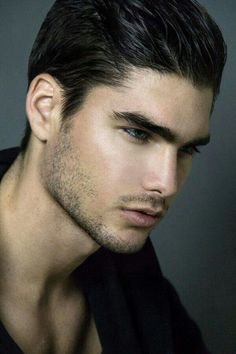 charlie matthews by balthier corfi Beautiful Men Faces, Gorgeous Men, Handsome Faces, Handsome Boys, Charlie Matthews, Kissable Lips, Hommes Sexy, Stunning Eyes, Male Face