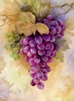 Firebrickart • View topic - Making Wine by Summer Celeste, USA