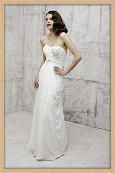 Benjamin Roberts 2357 on Find Your Dream Wedding Dress Top Wedding Dresses, Stunning Wedding Dresses, Cheap Wedding Dress, Designer Wedding Dresses, Bridal Dresses, Bridal Gown Styles, Wedding Styles, Wedding Blog, Wedding Looks