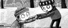 El niño que pudo hacerlo  Si eres un tóxico o un apocado te ayudara esta historia. El niño que pudo hacerlo | Eloy Moreno Blog Dos niños llevaban toda la mañana patinando sobre un lago helado cuando, de pronto, el hielo se rompió y uno de ellos cayó al agua.  http://www.blog.eloymoreno.com/el-nino-que-pudo-hacerlo/