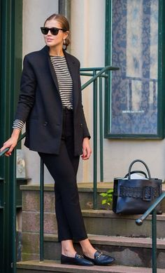 See more street style from Stockholm Fashion Week. Photographed by Photographed by Acielle / Style du Monde.