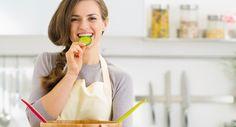 Dieta e diabete:  - Il benessere psicofisico si raggiunge grazie ad…