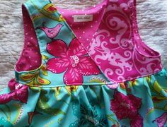 Check out this item in my Etsy shop https://www.etsy.com/listing/291809617/toddler-girls-dress-summer-sundress