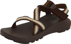 Womens Chaco Z1 Unaweep Sandal 12 M in Nutmeg * You can get more details by clicking on the image.(This is an Amazon affiliate link)
