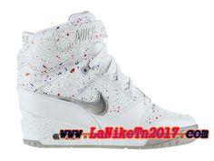 cheaper bad82 4ef3b Femme Nike Air Revolution Sky Hi FW City Pack