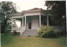 antebellum home near columbus  mississippi old  victorian homes for sale in natchez ms