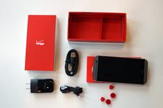 htc-one-m8-unboxing (4)