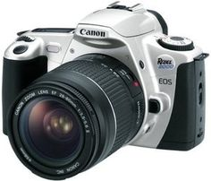 Porter Electronics - Canon EOS Rebel 2000 35mm Film SLR Camera with 28-80mm Lens, $119.00 (http://www.porterelectronics.com/canon-eos-rebel-2000-35mm-film-slr-camera-with-28-80mm-lens/)