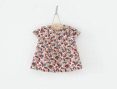 Nueva Colección Zara Mini