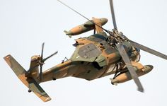 Mitsubishi UH-60JA (license-built Sikorsky UH-60 Blackhawk) - Japanese Ground Self-Defense Force (JGSDF), Japan