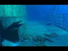 Costa Concordia refloat date set