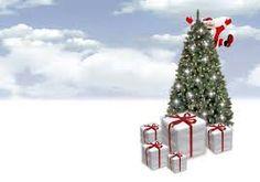 Resultado de imagen para imagenes para elaborar tarjetas navideñas