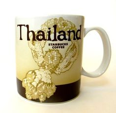 Why I'm drinking Starbucks in Thailand: http://www.ytravelblog.com/sunday-shorts-confession-drinking-starbucks-coffee-in-thailand/