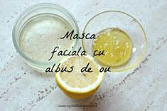 Egg Mask, Take Care Of Me, Healthy Tips, Aloe Vera, Helpful Hints, Food, Products, Mascaras, Useful Tips