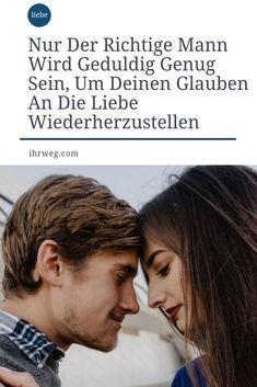Online-Dating-Leduc