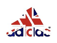 England is my city Cool Adidas Wallpapers, Sports Wallpapers, Adidas Design, Puma Wallpaper, Fashion Mark, Men's Fashion, American Flag Wood, Abstract Logo, Adidas Fashion