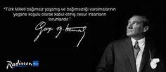 30 Ağustos Zafer Bayramı, Mustafa Kemal Atatürk, Türkiye