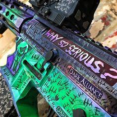 USA Gun Shop - The Best Handguns, Rifles, Shotguns and Ammo online Airsoft, Weapons Guns, Guns And Ammo, Molon Labe, Ar Pistol, Custom Guns, Military Guns, Ak 47, Fire Powers
