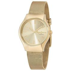 Ladies' Watch Pepe Jeans R2353113502 (35 mm)