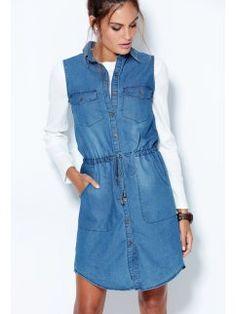 3e97c40eb5 jeans - Compra online en Venca. Vaqueros ...